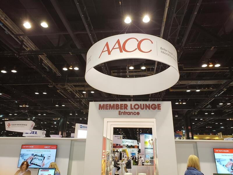 AACC1
