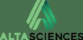 Altasciences_logo
