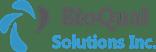 BioQual-logo