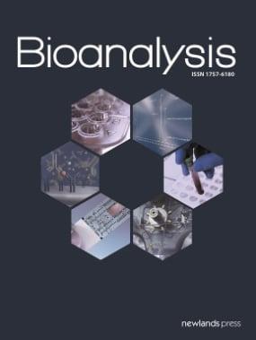 Bioanalysis-journal-cover-2021