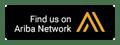 Find+us+on+Ariba+Network1