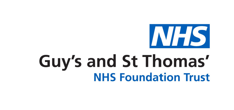 Guys-and-St-Thomas-NHS-Foundation-Trust-BLUE-LOGO