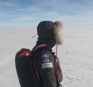 Joe-Doherty-HSX-Antarctica
