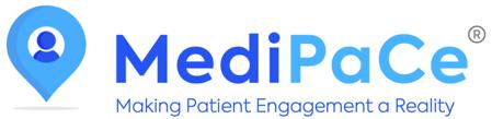 MediPaCe Logo-small