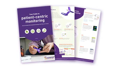 remote-patient-centric-drug-monitoring