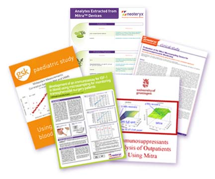 clinical-trails-resource-documents-capillary-blood-microsampling