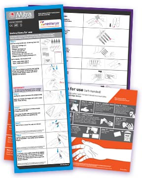 custom-blood-collection-manuals-instructions.jpg