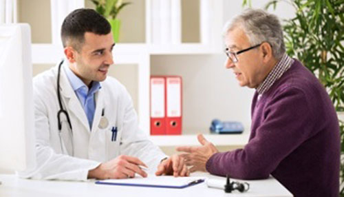 positive participant experience crucial clinical trials