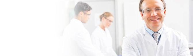 molecular-diagnostic-scientifc-lab-director-v2.jpg