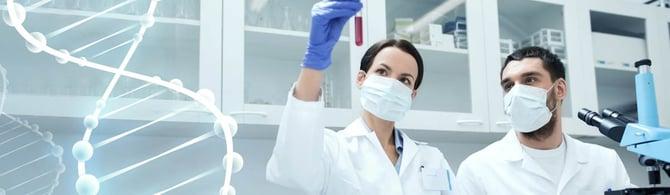 molecular-diagostic-labortory-v4.jpg