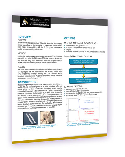 large-molecule-application-single-rodent-pk-profile-LP.jpg