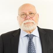 Stuart Kushon Research and Development Neoteryx