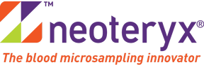 neoteryx company logo