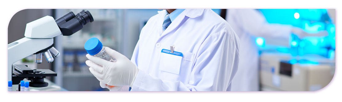 clinical-blood-sampling-dry-capillary-micro-samples.jpg