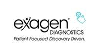 exagen-link_v2