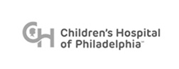philly-child-hosiptal