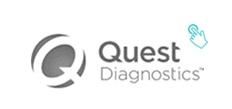 quest-link_v2