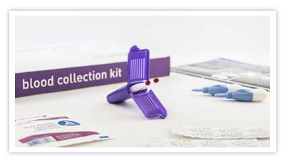 Micro Sampling Capillary Blood Collection Devices Product List