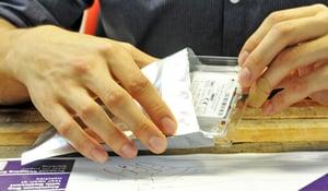gallery-5-mitra-biological-specimen-medical-device