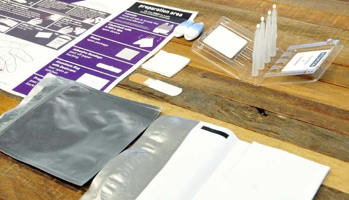 custom-home-blood-sample-collection-microsampling-kits