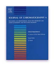 microsampling-journal-chromatography.jpg