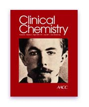 journal-cover-clinical-chemistry-publication.jpg