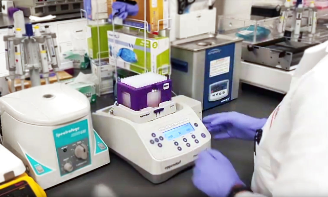 easier-extraction-dried-blood-microsamples_v2