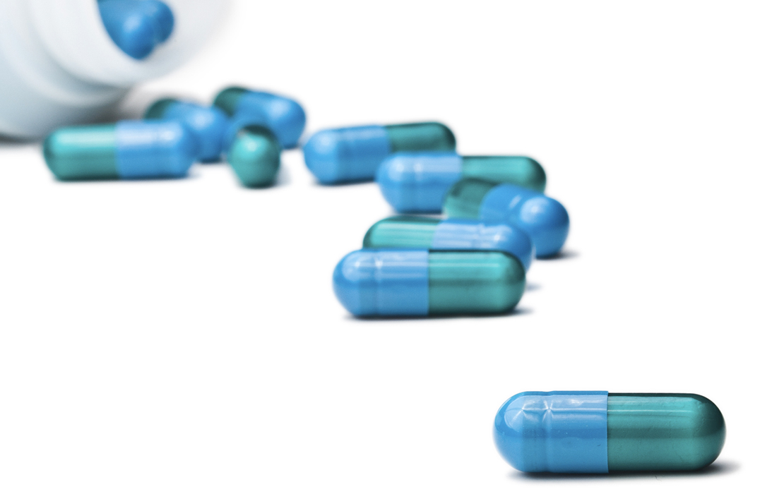 appplication-vams-microsampling-remote-virtual-clinical-trials