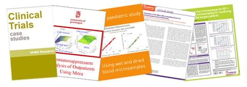 case-studies-covers_v2