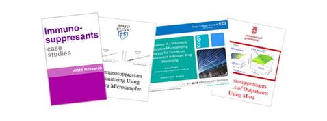 immunsuppresants-monitoring-capillary-micro-blood-sampling