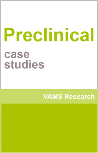 case-studies-preclinical-animal-research-blood-microsampling-solution