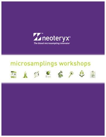 microsampling-seminars-conferences-case-studies_cover_v2