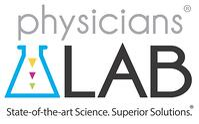 PhysiciansLab-Logo-1