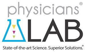 PhysiciansLab-Logo
