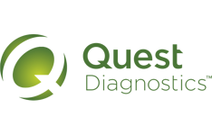 Quest-Diagnostics logo