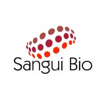 Sangui Bio logo-1