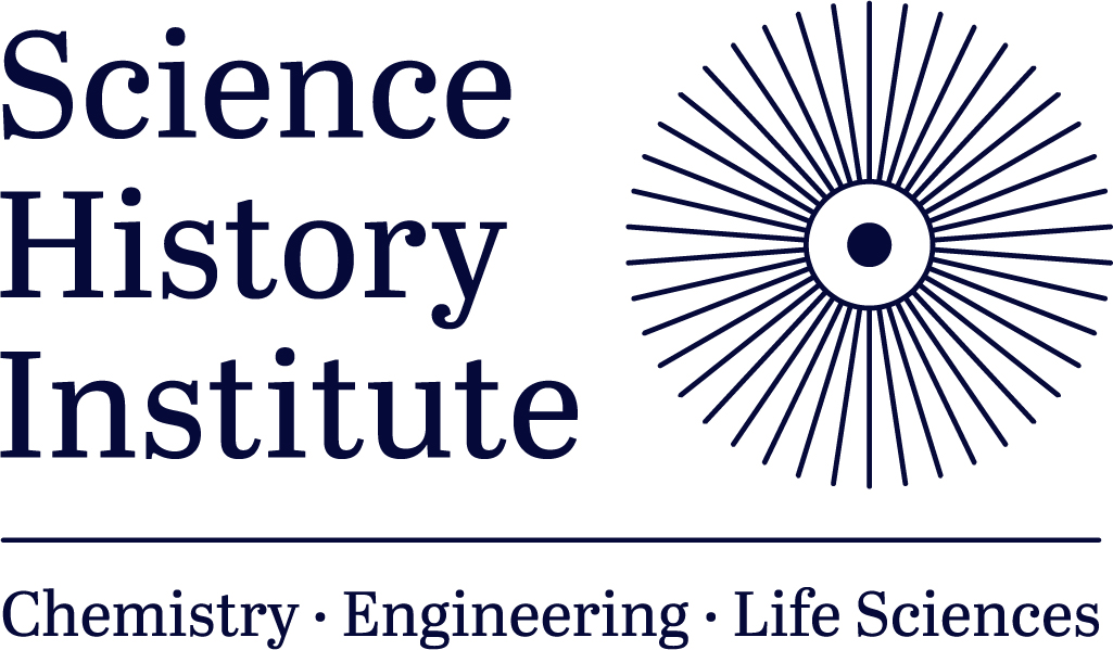 Science History Institute_logo