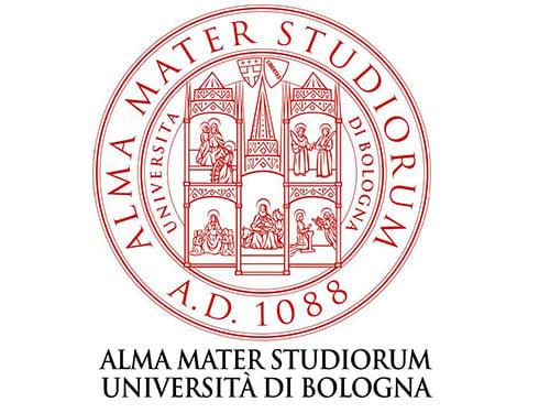 Universita di Bologna, UNIBO-logo-large
