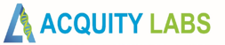 acquity-logo-no-motto