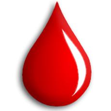 blood-drop-shadow.png