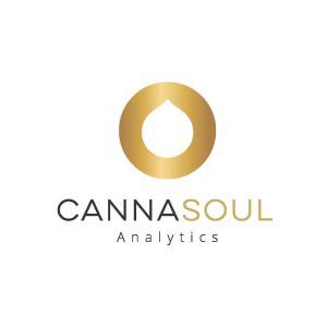 cannasoul-analytics-square-logo