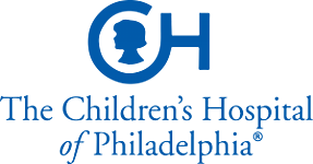 The childrens hospital of philadelphia logo