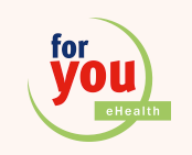 foryoueHealth-small-logo