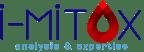 i-mitox-logo