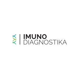 imunodiagnostika_square_logo