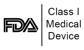 q2-fda-class-i-device-logo-v4