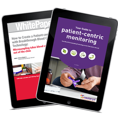 remote-blood-microsampling-patient-monitoring_v3