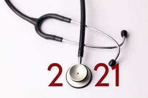 2020 healthcare trends