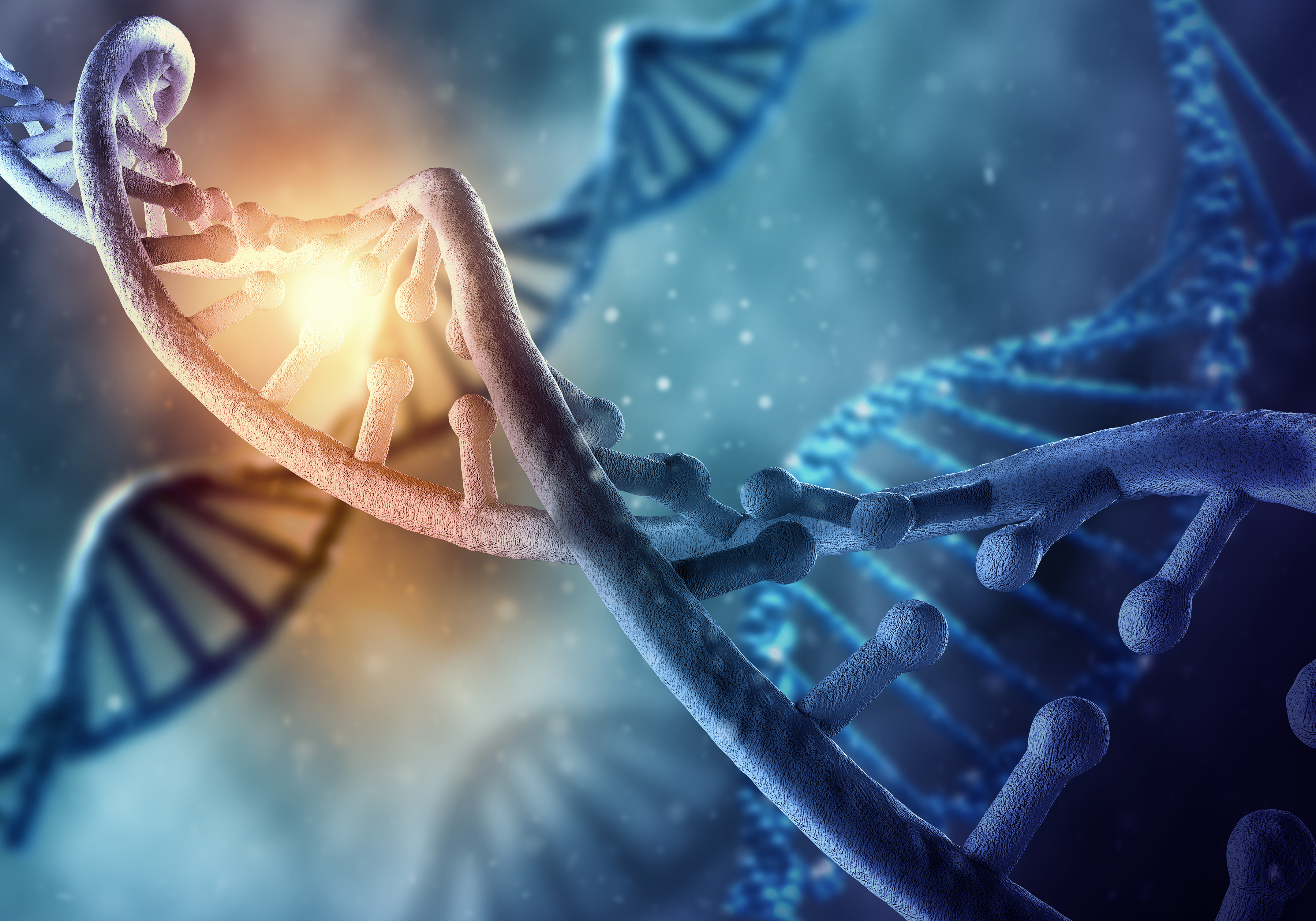 dna-sequence-can-help-you-find-your-genetic-make-up