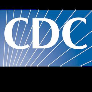 1280px-US_CDC_logo